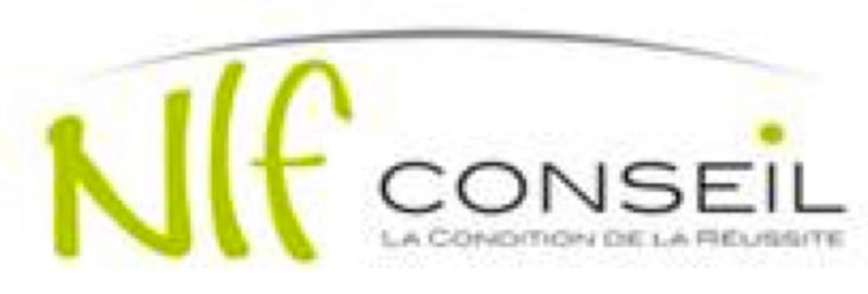 tl_files/cci-correze/contenus/Photos-images-illustrations/03-Formations/logo-NLF conseil.jpg