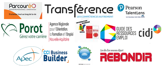 tl_files/cci-correze/contenus/Photos-images-illustrations/03-Formations/logos partenaires-BC.png