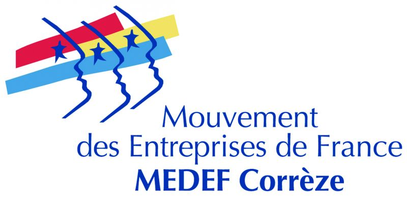 tl_files/cci-correze/contenus/Photos-images-illustrations/06-Economie et territoire/Logo MEDEF Correze.jpg